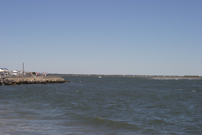2012CapeMay-6195