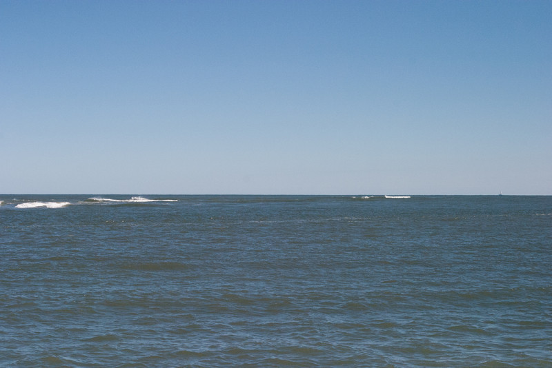 2012CapeMay-6197