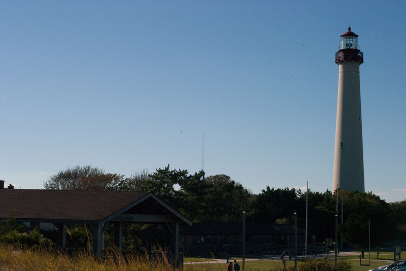 2012CapeMay-6275