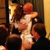 Cara and Jay's wedding