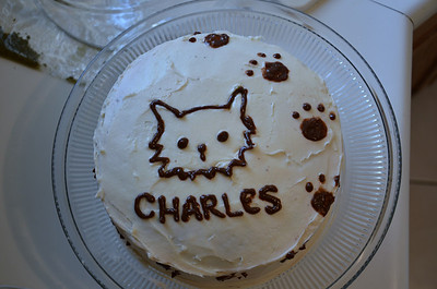 Charlie's First Birthday 5-27-12 003