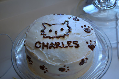 Charlie's First Birthday 5-27-12 001