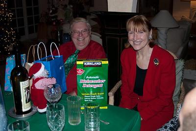 Harrington_Kingsburry_Christmas_2009-4