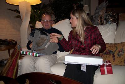 Harrington_Kingsburry_Christmas_2009-13