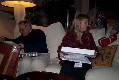 Harrington_Kingsburry_Christmas_2009-11
