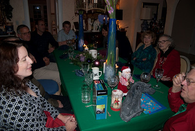 Harrington_Kingsburry_Christmas_2009-6