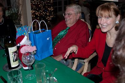Harrington_Kingsburry_Christmas_2009-2