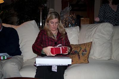 Harrington_Kingsburry_Christmas_2009-12