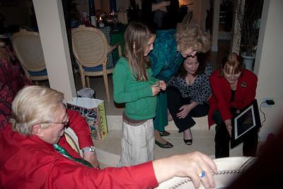 Harrington_Kingsburry_Christmas_2009-22