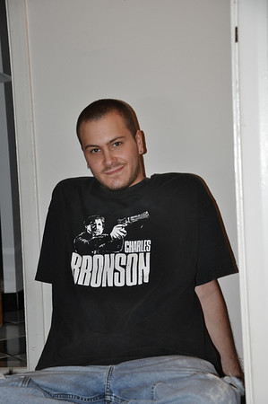Carlos 2009