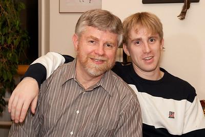 2003-Photo-19
