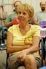 Claire Birthday 2009