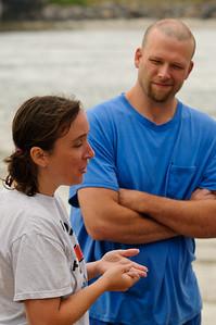 Baptism7_10-031