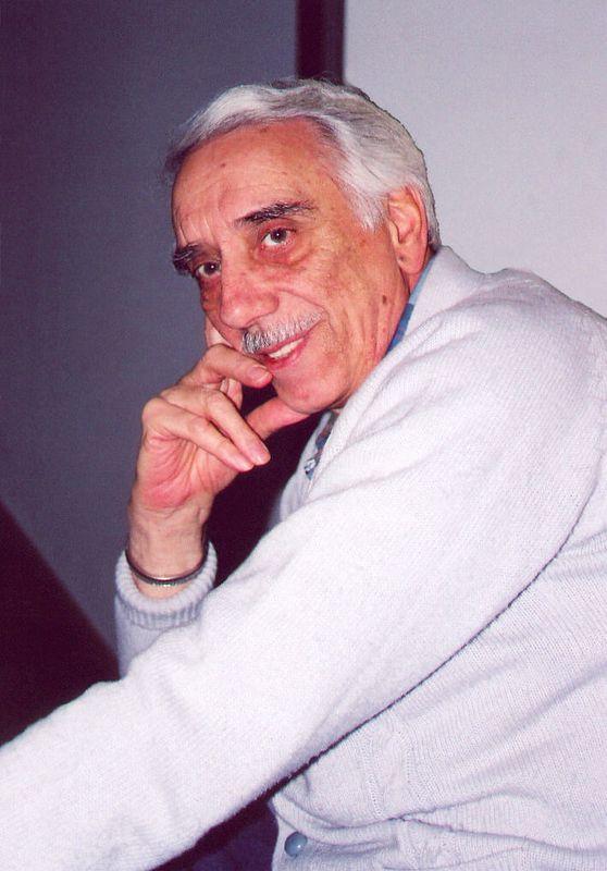 DAD2002