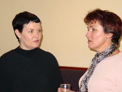 DDB Reunion - 2005