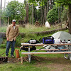 dennis-camp
