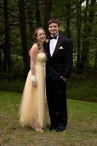 Senior Prom 2006