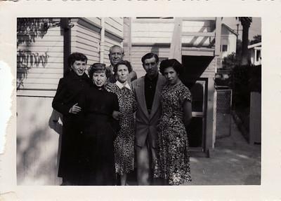 Family History 2