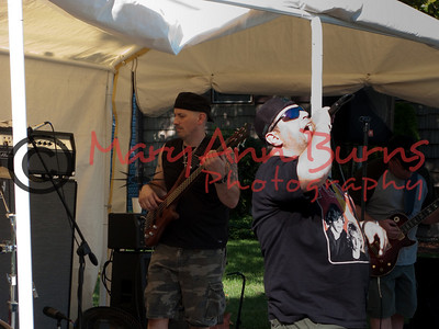 blockparty09-107
