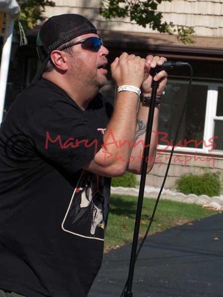 blockparty09-103
