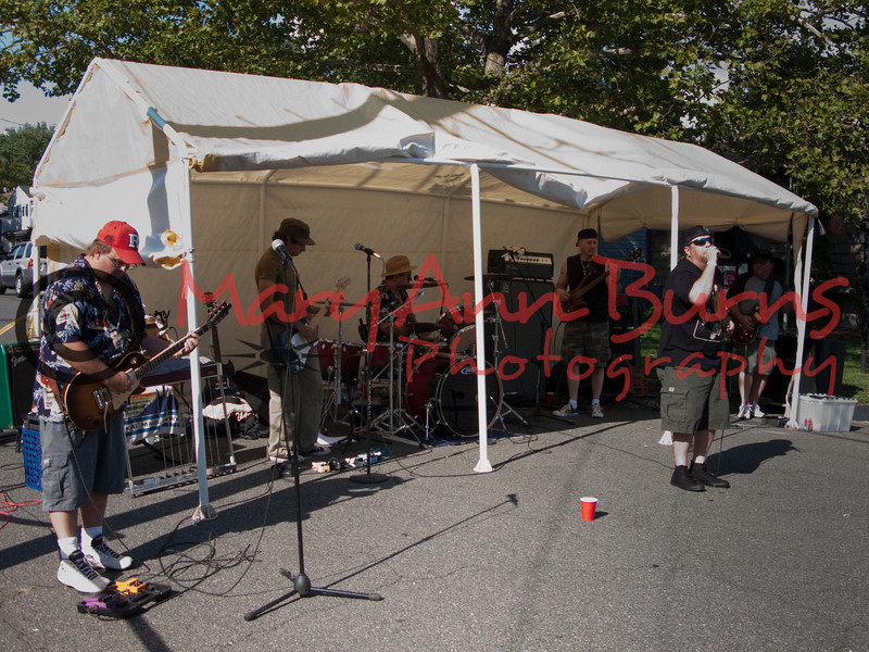 blockparty09-108