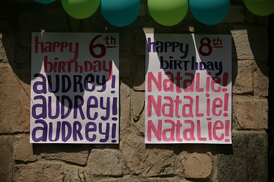 2014_08_16_Family_Nat+Aud_Birthday_0014