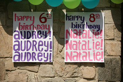 2014_08_16_Family_Nat+Aud_Birthday_0015