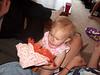 alexisbirthday-135