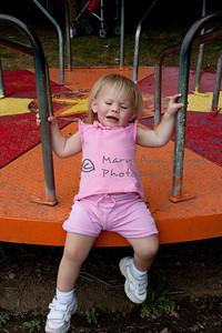 playground0910-17