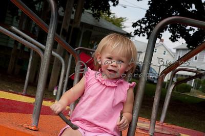 playground0910-12
