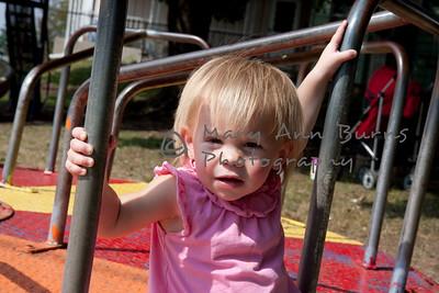 playground0910-2
