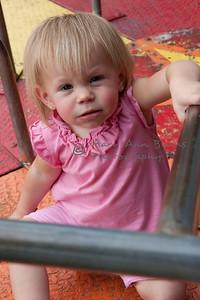 playground0910-15