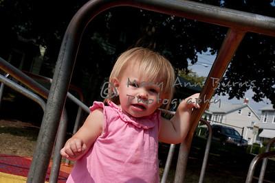 playground0910-5