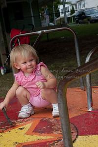 playground0910-14
