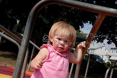 playground0910-7