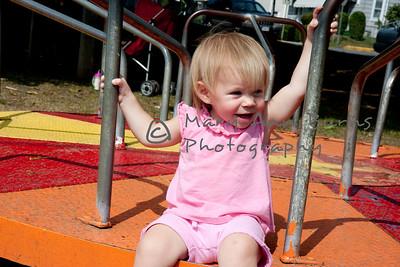 playground0910-4