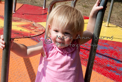 playground0910