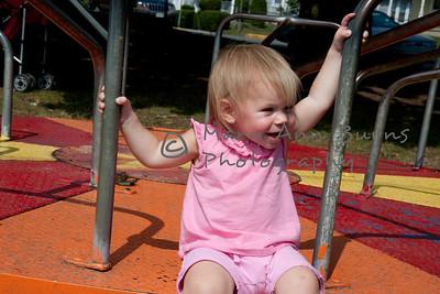 playground0910-3