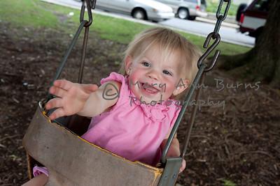 playground0910-36