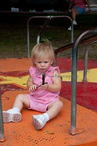 playground0910-13