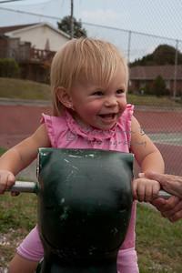 playground0910-21