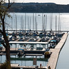 Canyon Lake Yacht Club