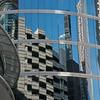 Houston Skyline District