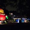 A very Texas Christmas, real big!