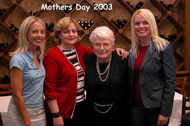 mothersday 2003