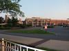 Hershey2011-20
