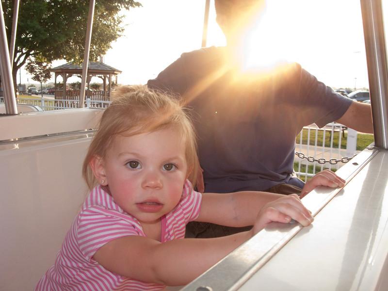 Hershey2011-18