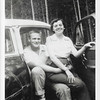 audree and dick from brandon_scanned 3-15-2021_b