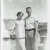 audree and dick from brandon_scanned 3-15-2021_c