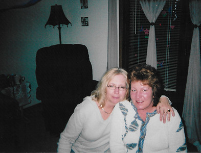 cathy_scanned 3-16-2021_f